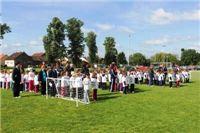 Danas se održava 11. olimpijski festival dječjih vrtića Virovitičko-podravske županije