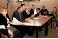 Održan sastanak mještana Rezovca sa predstavnicima Grada Virovitice