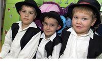 U subotu 26. svibnja održat će se Dani otvorenih vrata Dječjeg vrtića Cvrčak