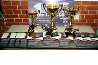Ove godine bez No limit futsal školskog kupa razreda