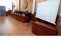 """Predstavljen IPA projekta """"E-ncubator"""",najvredniji EU projekt u Virovitičko-podravskoj županiji"""