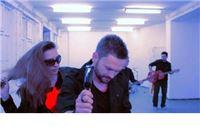 Vatra snimila spot za pjesmu `Oproštaj`