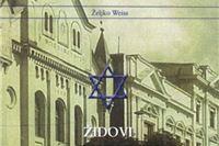 O židovstvu u Virovitici