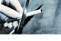 Nagradna igra HZZO-a: Prestanite pušiti i zaradite policu dopunskog zdravstvenog osiguranja