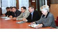 Održan sastanak mještana Korije s predstavnicima Grada Virovitice