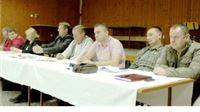 Održan sastanak mještana Golog Brda s predstavnicima Grada