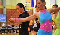 Ples: 2. trofej grada Virovitice i Virovitičko-podravske županije