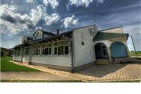 Otvoreno novouređeno potkrovlje u Područnoj školi Cabuna