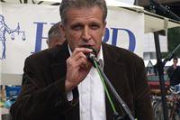 Prpić: Neka HDZ-ovci pokrenu peticiju za gradnju još par Remetinca