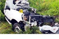 Zdravko Mađarević vlasnik cvjećarnice Arboretum poginuo u sudaru sa kamionom
