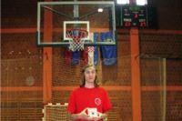 Košarkašu Svenu Petroviću stigao poziv za pripreme muške košarkaške reprezentacije M14