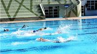 Otvoren Gradski bazen u Virovitici – danas besplatno kupanje