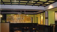 Caffe Night Bar Loco otvara vrata