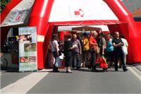 Kupujmo hrvatsko: Akcija postiže efekte - i strani trgovački lanci promoviraju domaće proizvode