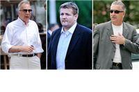 Direktori HAC-a neće odgovarati za  9 milijuna kuna. Padaju i optužnice za Kirina i Mladinea?