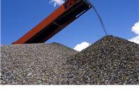Vlasnik tvrtke za iskopavanje šljunka iz Drave fizički napao ekološkog aktivistu