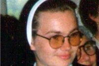 Časna sestra Nives Stubičar izabrana za vrhovnu glavaricu Družbe sestara Presvetog srca Isusuvog