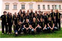 Iz jednog razreda osam učenika upisalo medicinu, 6 FER, 2 strojarstvo...