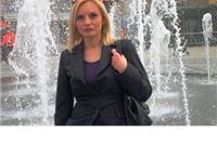 Pravnica u Čađavici nije prošla na natječaju jer je u SDP-u. Načelnik:Javi se Milanoviću ili Čaćiću
