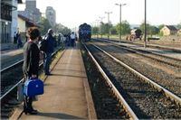 Predsjednik uprave HŽ Infrastrukture najavljuje ukidanje pruge Virovitica-Osijek