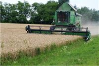 Poljoprivrednici, uključite se u javnu raspravu o Zakonu o zemljištu