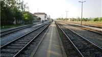 Prve naznake ukidanja pruge Virovitica-Osijek još 2006. godine