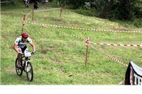 Za Rokovo na riblnjacima - Utrka u najpopularnijoj disciplini brtskog biciklizma Cross Country