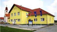 """Završna konferencija projekta """"Drava events""""- obnovljen Mjesni dom u Sopju"""