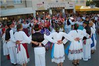 Suhopoljčani pozivaju na Smotru folklora Golubice bijela