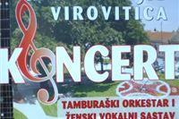 Večeras ispod sata: Višestruki osvajači zlatnih plaketa -Tamburaški orkestar HPD Rodoljub
