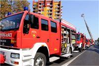 Obilježena 60. obljetnica DVD Korija i Dan vatrogasne zajednice grada Virovitice