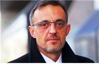 Jakovina: Ministarstvo priprema uredbu vezanu uz uvozne i izvozne carine