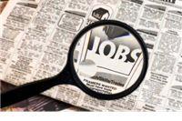 Na području županije posao traži 9483 osobe