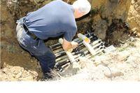 Upozorenje: Uništenje eksploziva nastavlja se do petka 31. kolovoza