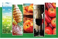 Agroexpo 2012. – 2. Sajam agroproizvoda i opreme
