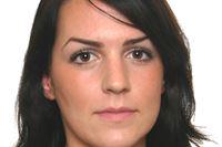 Sandra Petrović: Za prolivenim mlijekom ne vrijedi plakati, osobito ako ste kantu sami oborili