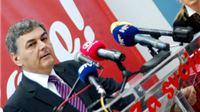 HDSSB: Želimo Hrvatsku s pet regija