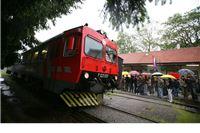 HŽ napokon najavio povratak vlaka u Daruvar!