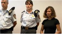 Fatalna ujna dobila 22 godine zatvora, maloljetni nećak deset