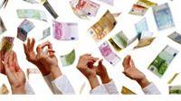 Projekti i planovi županije nominirani prema Vladi za uvrštavanje u državni proračun za 2013. godinu