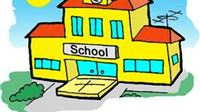 Virovitičko-podravska županija nastavlja s ulaganjima u školstvo