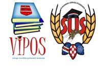 """Udruga """"VIPOS"""" prestaje sa radom"""