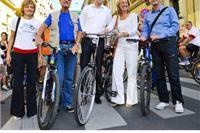Zagreb, Virovitica i Labin na vrhu su ljestvice obilježavanja Europskog dana bez automobila