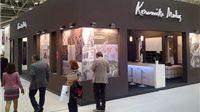 Uspješan nastup Keramike Modus na najvećem svjetskom sajmu keramike u Bologni