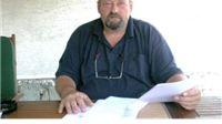 Jerbić prijavio ravnateljicu zbog nezakonitog zapošljavanja