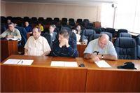 Staniša Žarković uzurpirao imovinu i dokumentaciju Vijeća srpske nacionalne manjine !?