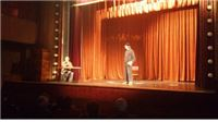 Slatinčane nasmijala legendarna 27-godišnja predstava