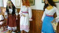 Proslavljen Dan općine Mikleuš