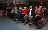 Održan humanitarni koncert za Organizaciju slijepih Virovitičko – podravske županije