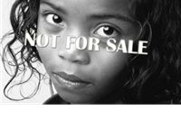 Obilježavanje Europskog dana borbe protiv trgovine ljudima